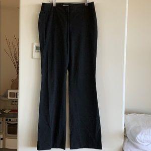 Halogen business pants